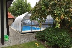 zadaszenie-basenu-gdansk