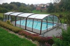 zadaszenia-basenowe-warszawa