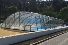 zadaszenia-basenu-wroclaw