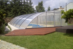 zadaszenie-basenowe-krakow