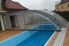 berlin-na-sciane-zadaszenie-basenu-mycover