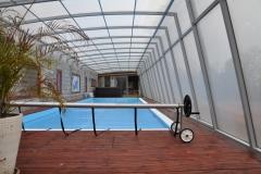berlin-przykrycie-na-sciane-basenu-mycover