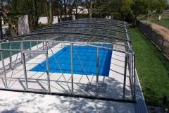 zadaszenia-basenowe-poznan