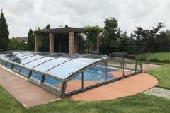 zadaszenia-basenu-warszawa