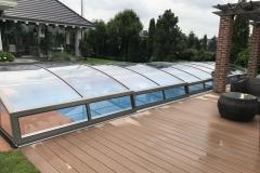 zadaszenie-basenu-katowice