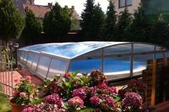 zadaszenie-basenu-wroclaw