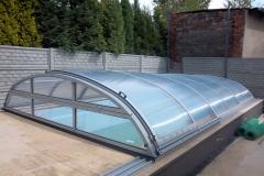 zadaszenia-basenu-krakow