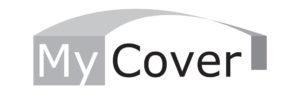 kontakt do firmy mycover firmy produkującej zadaszenia basenowe i sprzedającej zadaszenia w całej Polsce.